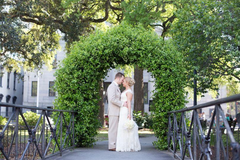 mg 2708 savannah wedding honeysuckle lily price photographer 51 143721 1557520605