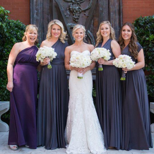 savannah wedding photo videomg3154