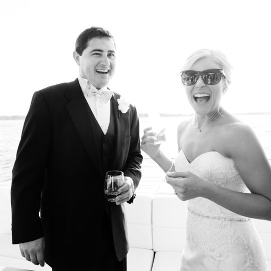 Savannah Wedding Films