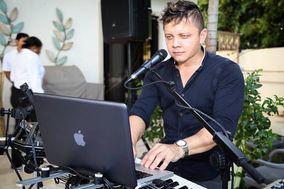 Richard Gonzalez Music