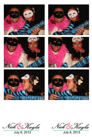 kaylas wedding 249