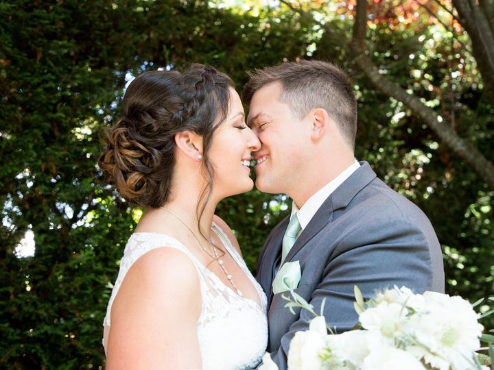 Tmx 48389152376 C4353fac3f K 51 1054721 1567573661 Bothell, WA wedding beauty