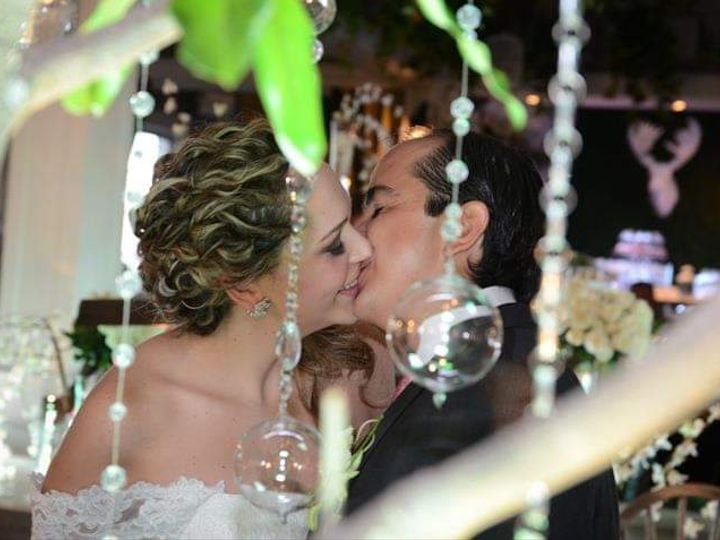 Tmx Anna3 51 1054721 Bothell, WA wedding beauty