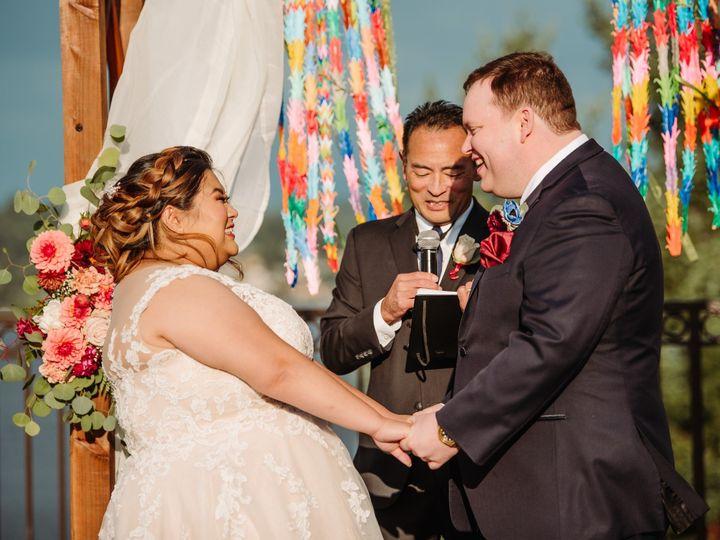 Tmx Bethany Mike Highlights 174 51 1054721 158567347745110 Bothell, WA wedding beauty