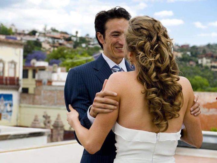 Tmx Camila3 51 1054721 Bothell, WA wedding beauty