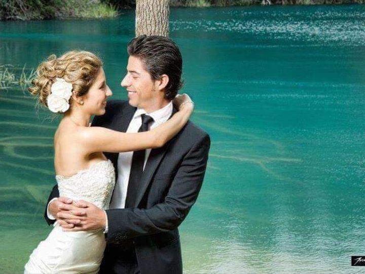 Tmx Camila4 51 1054721 Bothell, WA wedding beauty