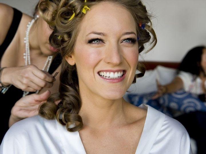 Tmx Camila9 51 1054721 Bothell, WA wedding beauty