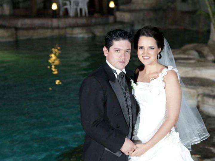Tmx Crys2 51 1054721 Bothell, WA wedding beauty