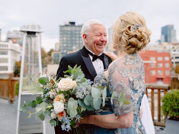 Tmx Dianne Warren Wedding 071 51 1054721 158567356422573 Bothell, WA wedding beauty