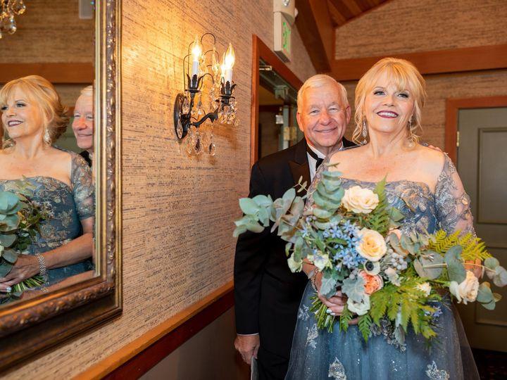 Tmx Dianne Warren Wedding 107 51 1054721 158567392976784 Bothell, WA wedding beauty