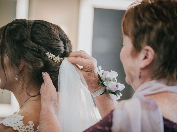 Tmx Dsc 0914 51 1054721 161168479863244 Bothell, WA wedding beauty