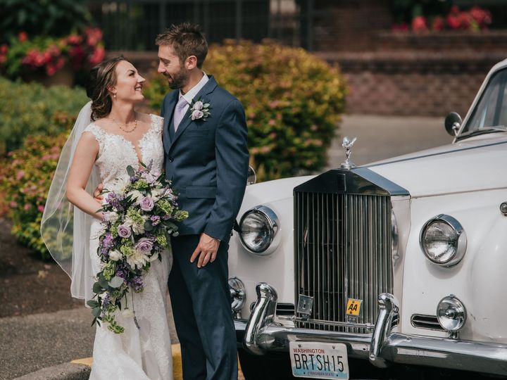 Tmx Dsc 1086 51 1054721 161168484369501 Bothell, WA wedding beauty