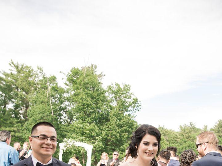 Tmx Gmmarried 0841 51 1054721 1564527934 Bothell, WA wedding beauty
