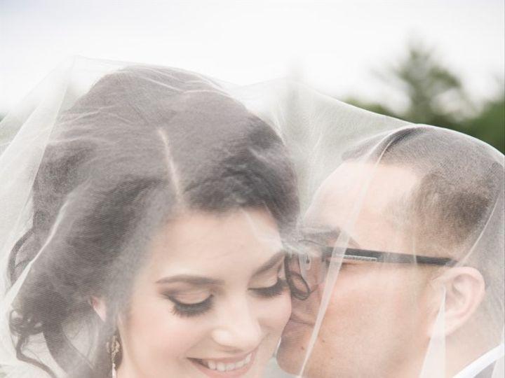 Tmx Gmmarried 1094 51 1054721 1564527897 Bothell, WA wedding beauty