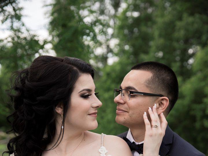 Tmx Gmmarried 1285 51 1054721 1564527886 Bothell, WA wedding beauty