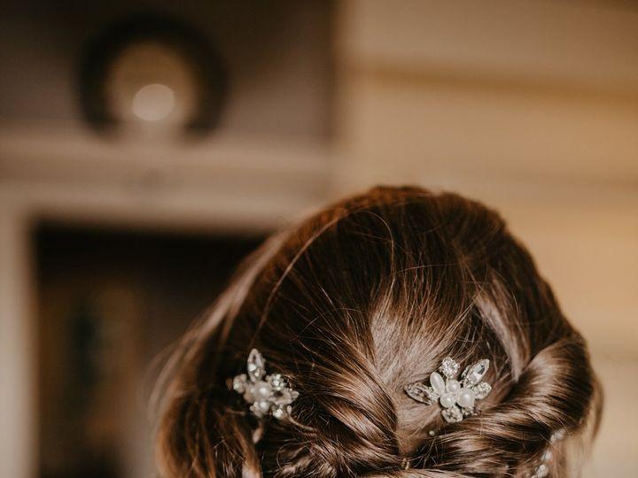Tmx Img 3092 105 51 1054721 161168471663688 Bothell, WA wedding beauty