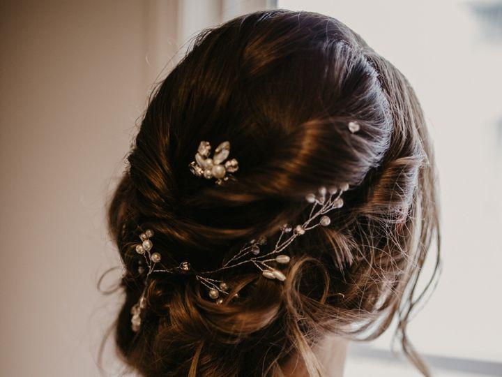 Tmx Img 3141 116 51 1054721 158567236967401 Bothell, WA wedding beauty