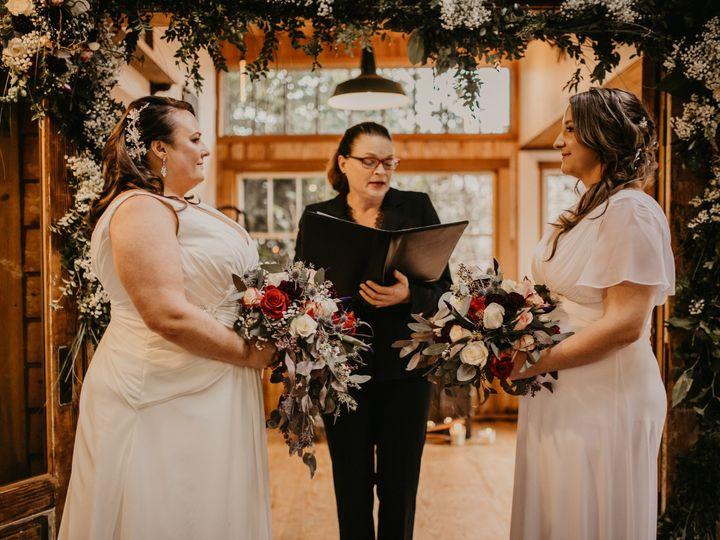 Tmx Img 3524 172 51 1054721 158567258198474 Bothell, WA wedding beauty