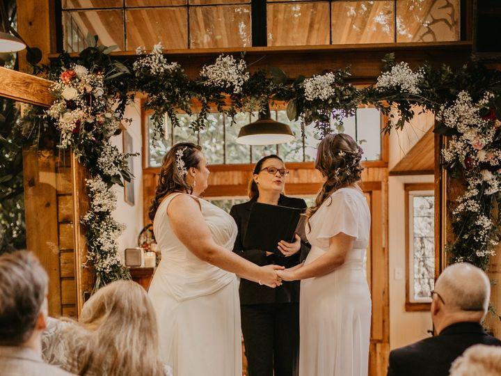 Tmx Img 3561 177 51 1054721 161168475732094 Bothell, WA wedding beauty