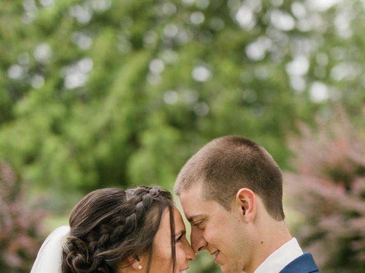 Tmx Jayceandstephaniewedding123of995 51 1054721 158567298396773 Bothell, WA wedding beauty