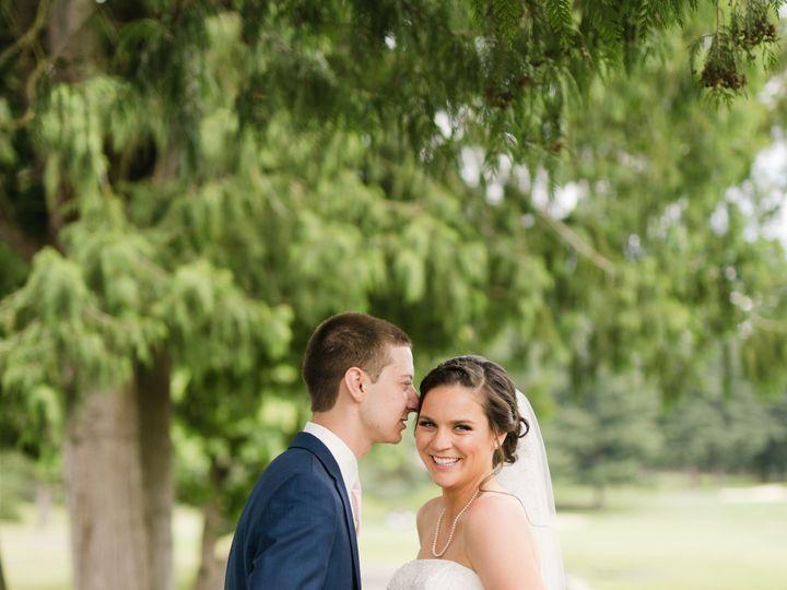 Tmx Jayceandstephaniewedding143of995 51 1054721 158567549383701 Bothell, WA wedding beauty