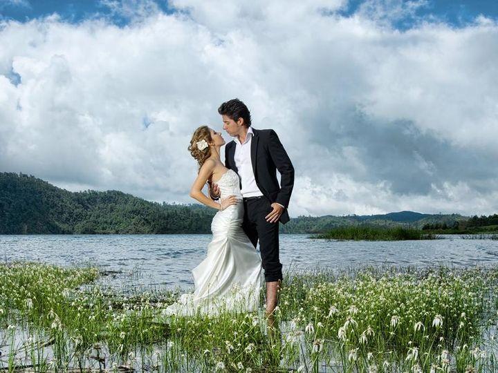Tmx Kathia 51 1054721 Bothell, WA wedding beauty