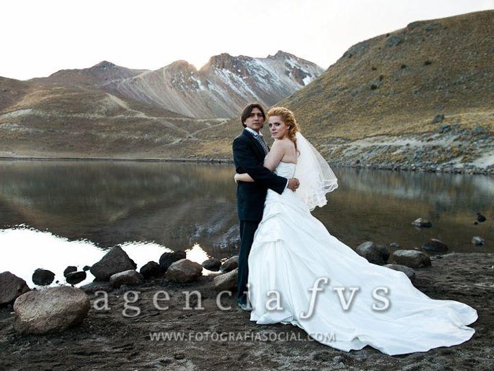 Tmx Lila1 51 1054721 Bothell, WA wedding beauty