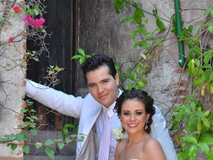 Tmx Maribel2 51 1054721 Bothell, WA wedding beauty