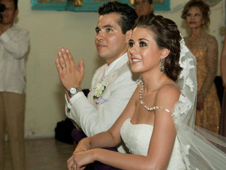 Tmx Maribel 51 1054721 Bothell, WA wedding beauty