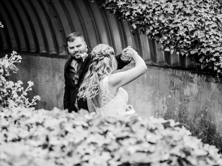 Tmx Mill Creek Golf Course Katieandy By Adina Preston Photography 2019 41 51 1054721 158567337493387 Bothell, WA wedding beauty