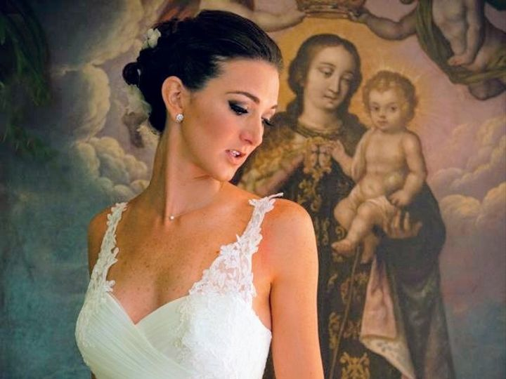 Tmx Novia1 51 1054721 Bothell, WA wedding beauty