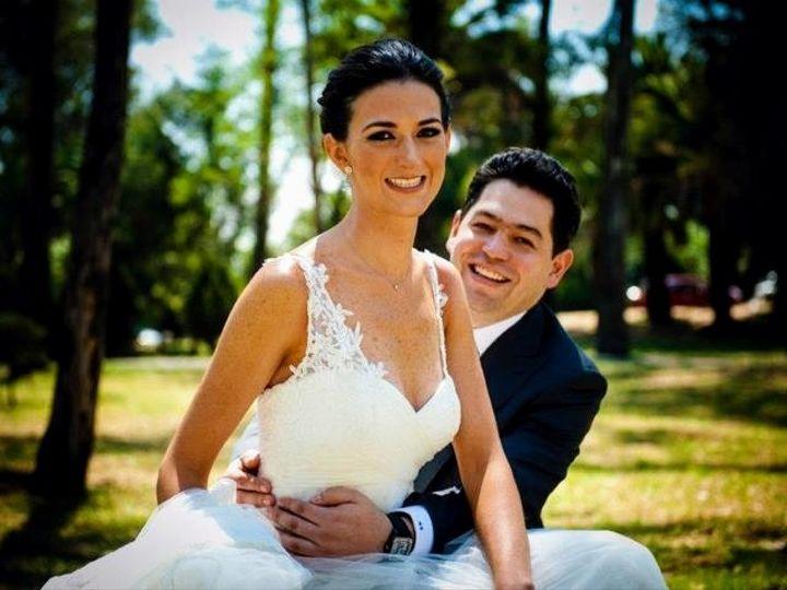 Tmx Novia2 51 1054721 Bothell, WA wedding beauty