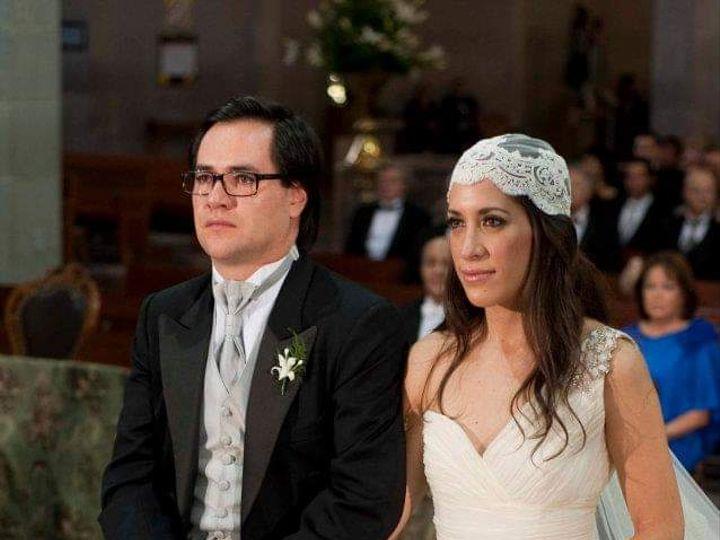 Tmx Pamela 2 51 1054721 Bothell, WA wedding beauty
