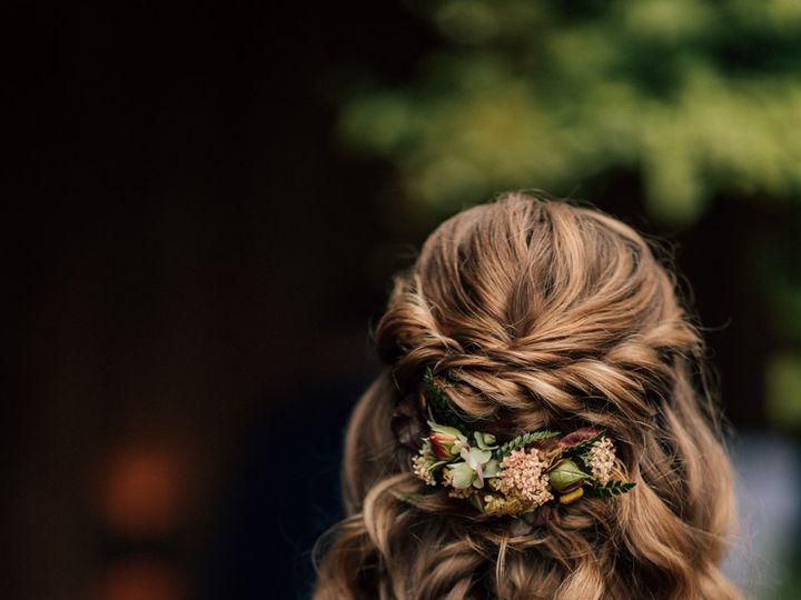 Tmx Patricktaylorwedding 355 51 1054721 161168497665125 Bothell, WA wedding beauty