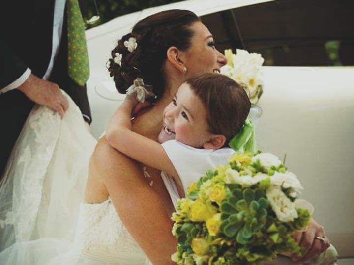 Tmx Pelo 51 1054721 Bothell, WA wedding beauty