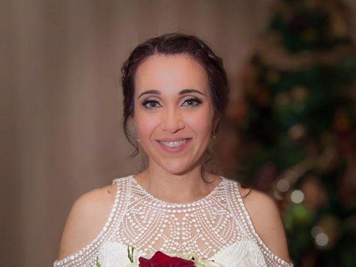 Tmx Romina 51 1054721 1564528878 Bothell, WA wedding beauty