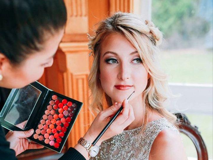 Tmx Screen Shot 2019 03 21 At 12 44 36 Pm 51 1054721 Bothell, WA wedding beauty