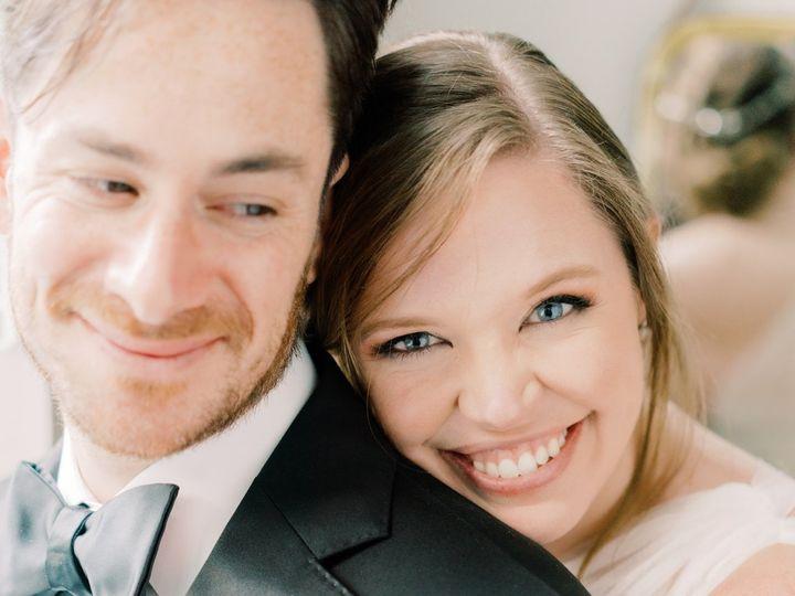 Tmx Seattle Wedding Photographer Jenn Tai Jess And Jon Ports 413 51 1054721 161168419395077 Bothell, WA wedding beauty