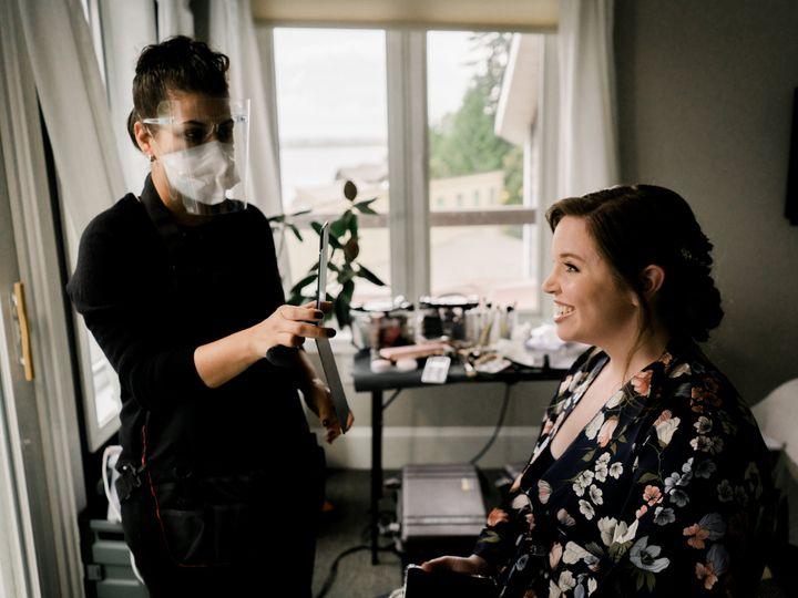 Tmx Seattle Wedding Photographer Jenn Tai Jess And Jon Prep 477 51 1054721 161168420267522 Bothell, WA wedding beauty