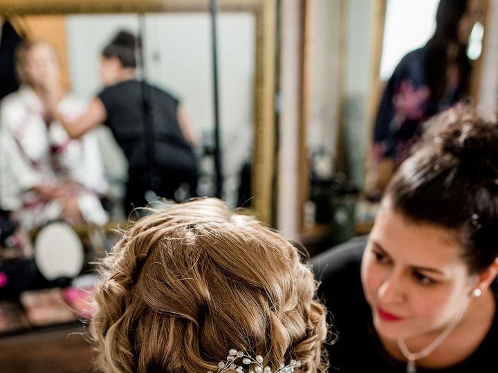 Tmx Stillybrookfarmwedding Ashleycolton Jeffrebeccaphotography 32 51 1054721 1564528025 Bothell, WA wedding beauty