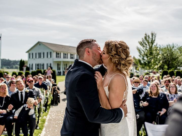 Tmx Stillybrookfarmwedding Ashleycolton Jeffrebeccaphotography 35 51 1054721 1564528025 Bothell, WA wedding beauty