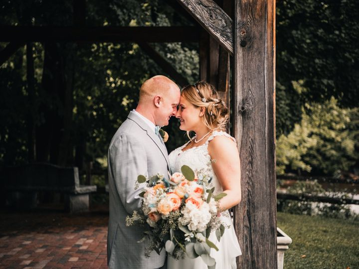Tmx  Dsc2079 51 1884721 161534857099059 Fremont, NH wedding photography