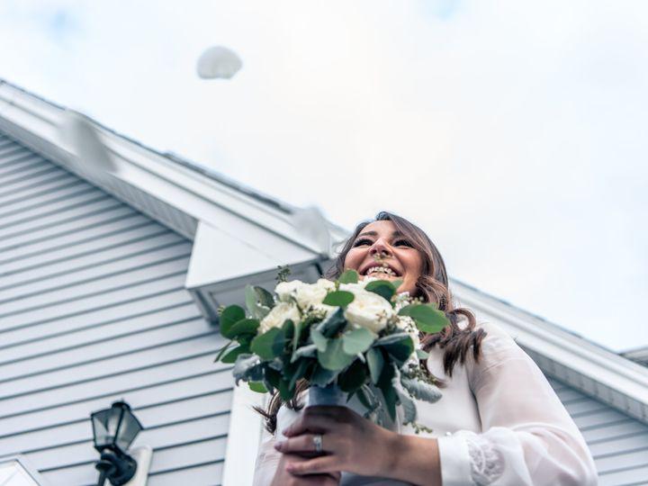 Tmx  Dsc9576 51 1884721 161534849251743 Fremont, NH wedding photography