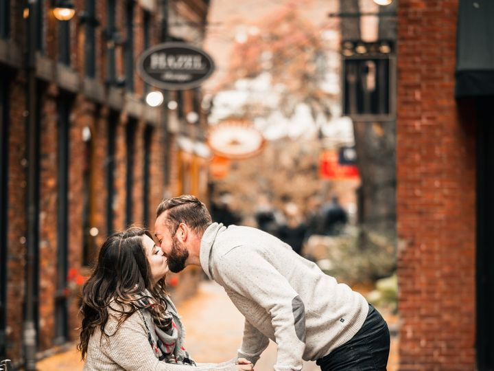 Tmx  Zds0155 51 1884721 161534852262344 Fremont, NH wedding photography