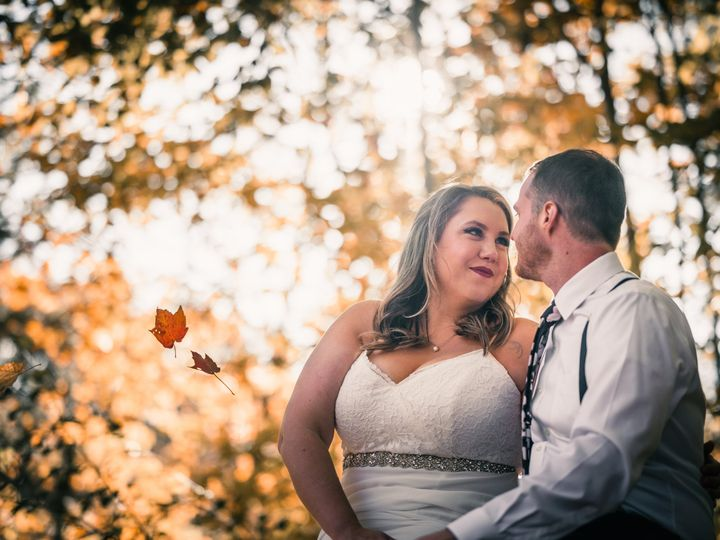 Tmx  Zds9523 51 1884721 161534842923341 Fremont, NH wedding photography