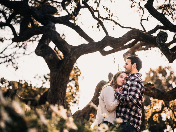 Tmx  Zds9854 51 1884721 161534856917298 Fremont, NH wedding photography