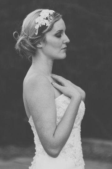 bride1 2