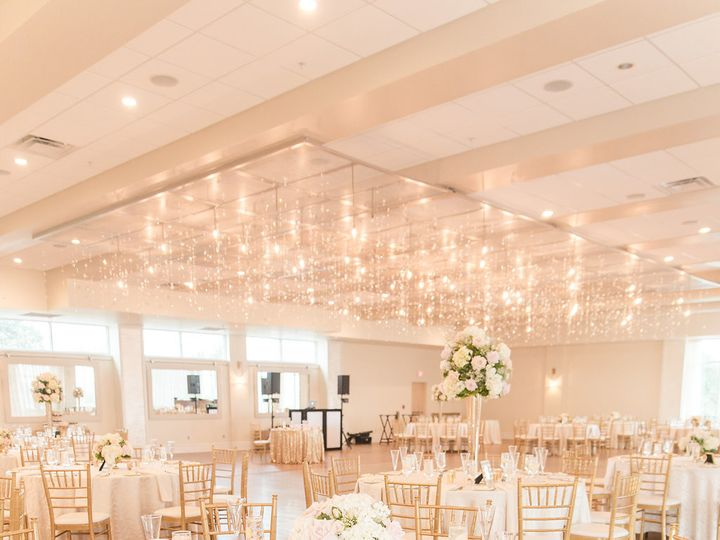 Tmx 1505359998035 063017brittneybryan L 6910 Middletown, RI wedding venue