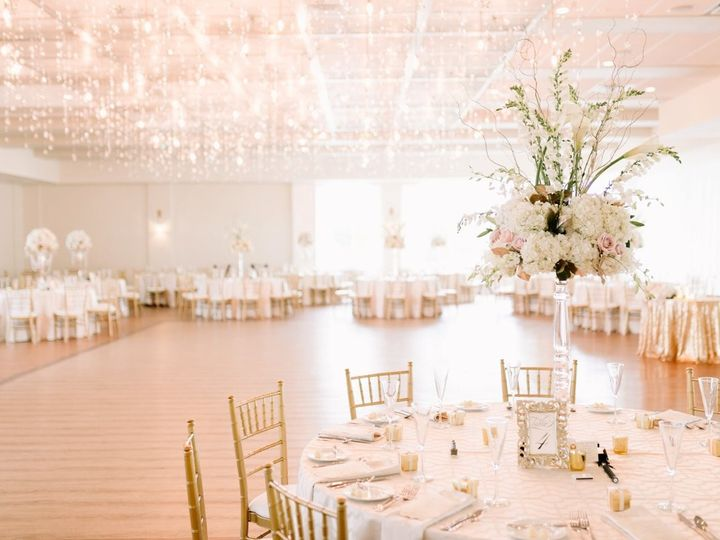 Tmx 1505428305212 Eastonspavillion2 Middletown, RI wedding venue