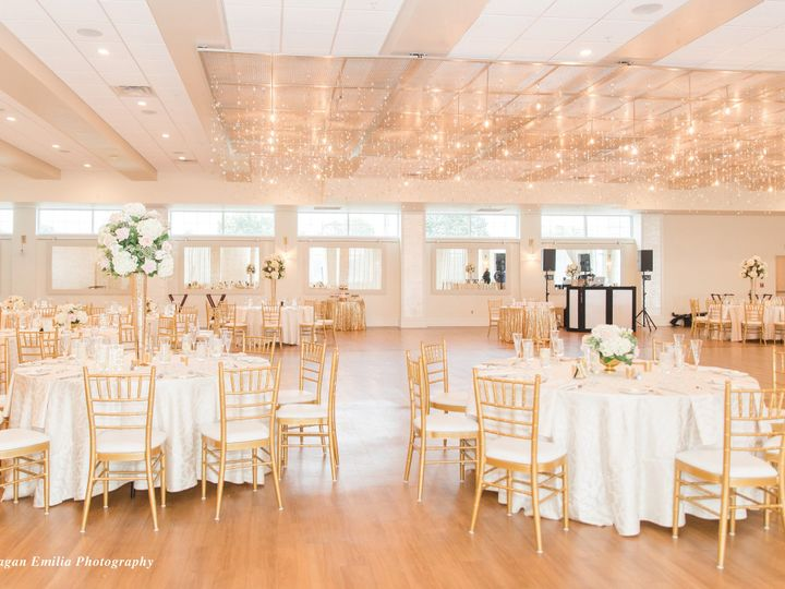 Tmx 1506797222077 Eastons Middletown, RI wedding venue